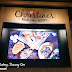 Christine Breads Cakes Desserts - Best French and Japanese Inspired Pastries and Desserts in Sunway Geo, Malaysia