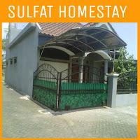 http://www.penginapanmurahmalang.com/2016/08/sulfat-homestay-kos-harian-syariah.html