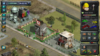 Constructor 2017 Game Screenshot 15