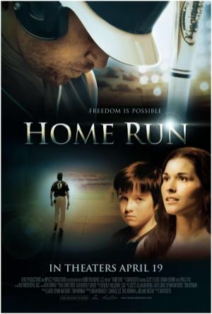 VICTORIOSO (Home Run) (2012) Ver Online - Español latino