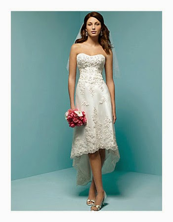 Buy Wedding Dresses Online | Cheap Wedding Dresses, Discount Wedding ...