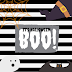 YL Halloween lesson plan (with free worksheets)