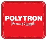 Download Firmware Polytron Rocket R3 R2407 (Tested)