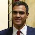 Indefiniciones dilatan formación de futuro gobierno en España