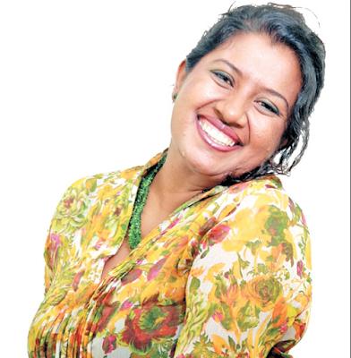 Duleeka Marapana