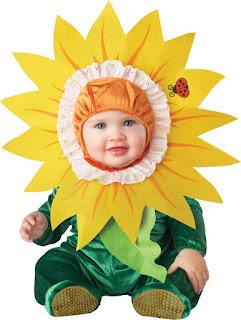 disfraz-infantil-halloween