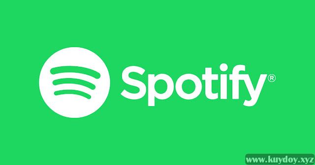 Download Spotify 8.4.93.338 Premium MOD Apk Gratis Terbaru 2019