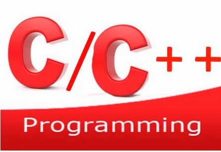 Computer Tips [https://com puter tips/]: Learn C and C++
