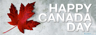 Proud to be canadian quotes