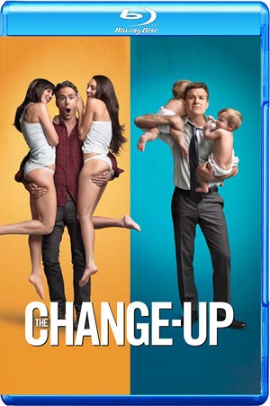 The Change Up Unrated Brrip Bluray Single Link Direct Download The Change Up Unrated Brrip