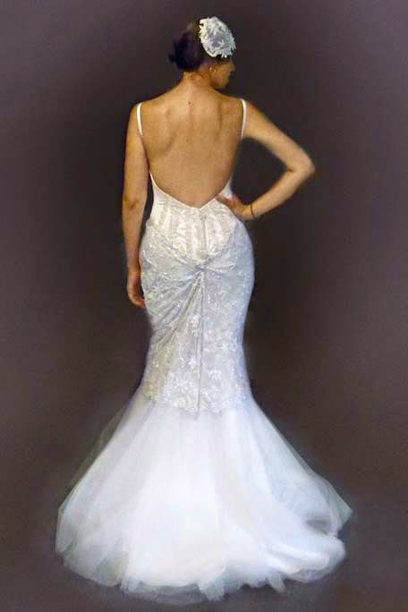Perfect Wedding Ceremony Dresses For Your Wedding Get Together