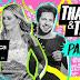 """Thaeme & Thiago lançam novo CD Promocional """"Paredão 2017"""". Baixe agora!"""