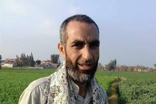 قوات الأمن تعتقل إمام مسجد أثناء الصلاة بالبحيرة