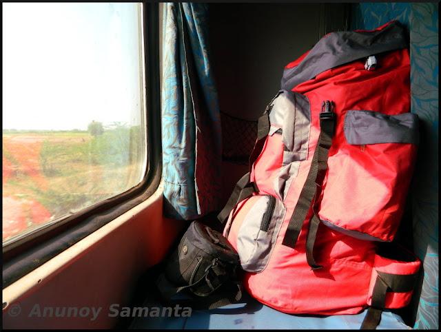 YHAI Trekking Programs Reviewed