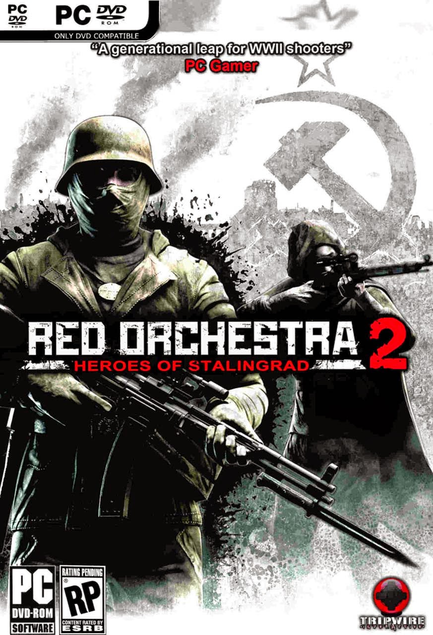 Red-Orchestra-2-Heroes-of-the-Stalingrad-Cover