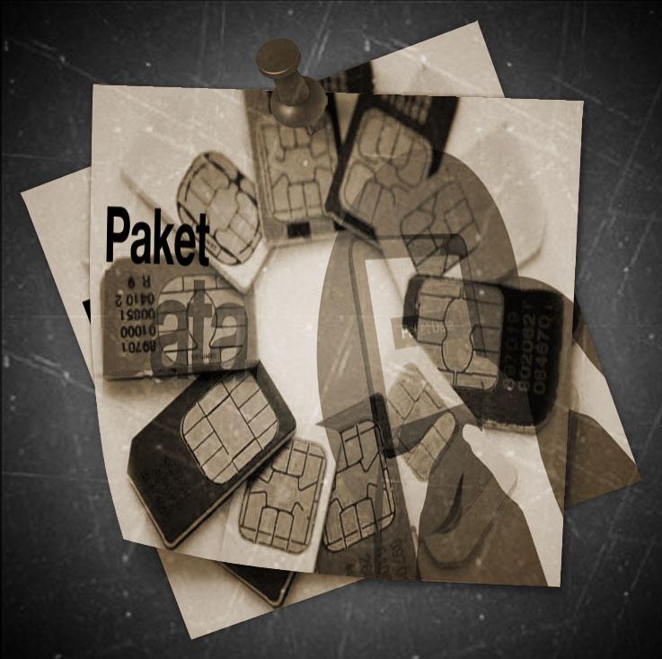 Paket_Internet_2016_Push_Pin_by_marazmuser_OldPhotosEffects.jpg