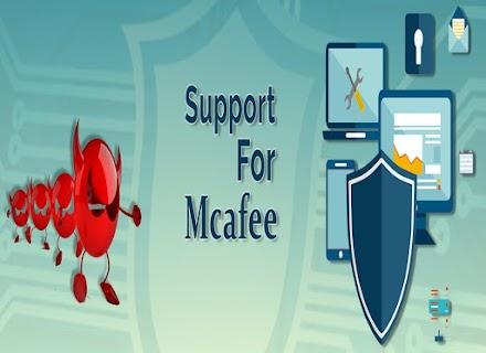 25 Digit  McAfee Activation Code | McAfee Intel Channel Mav