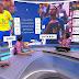 Bancada fixa do 'Troca de Passes' estreia nesta quarta-feira no SporTV