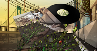 Chillhop Essentials Spring 2017 | Warme Frühlingstunes im Stream