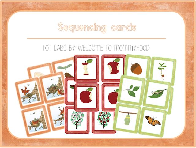 Tot Labs Presents: The Ultimate Montessori Language Resource #montessori, #Preschool, #preschoolactivities, #totlabs, #homeschool, #kindergarten, #language