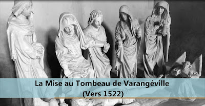 http://www.dailymotion.com/video/x17gqej_varangeville-mise-au-tombeau-vers-1522_creation