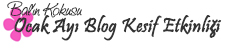 http://balinkokusu.blogspot.com.tr/2016/01/blog-kesif-etkinligi-ocak.html