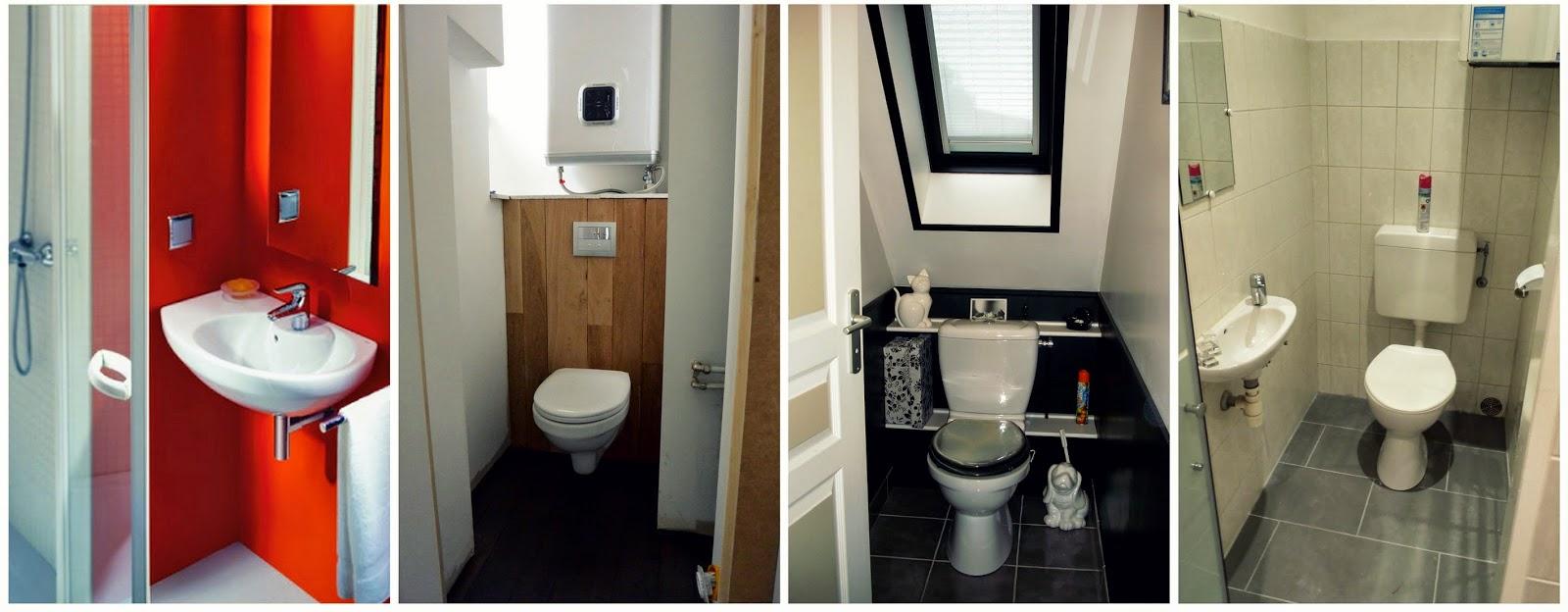 devis peinture wc, toilettes paris
