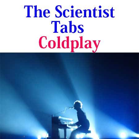 The Scientist Tabs Coldplay How To Play The Scientist Chords On Guitar,Coldplay - The Scientist Chords Guitar Tabs,Coldplay - The Scientist Chords Guitar Tabs ,learn to play The Scientist Tabs Coldplay guitar,The Scientist Tabs Coldplay guitar for beginners,The Scientist Tabs Coldplay guitar lessons for beginners,The Scientist Tabs Coldplay  learn guitar guitar classes The Scientist Tabs Coldplay guitar lessons near me,The Scientist Tabs Coldplay acoustic guitar for beginners bass The Scientist Tabs Coldplay guitar lessons The Scientist Tabs Coldplay guitar tutorial electric guitar lessons best way to learn The Scientist Tabs Coldplay guitar guitar The Scientist Tabs Coldplay lessons for kids acoustic guitar The Scientist Tabs Coldplay lessons guitar instructor guitar basics guitar course guitar school blues guitar lessons,acoustic guitar lessons The Scientist Tabs Coldplay for beginners guitar teacher  The Scientist Tabs Coldplay piano lessons for kids classical guitar The Scientist Tabs Coldplay lessons guitar instruction learn The Scientist Tabs Coldplay guitar chords guitar classes near me best guitar The Scientist Tabs Coldplay lessons easiest way to learn guitar best guitar for beginners,electric guitar for beginners basic guitar lessons learn to play The Scientist Tabs Coldplay acoustic guitar learn to play The Scientist Tabs Coldplay electric guitar guitar teaching guitar The Scientist Tabs Coldplay teacher near me lead guitar The Scientist Tabs Coldplay lessons music lessons for kids The Scientist Tabs Coldplay guitar lessons for beginners near ,fingerstyle The Scientist Tabs Coldplay guitar lessons flamenco guitar lessons learn electric guitar guitar chords for beginners learn blues guitar,guitar exercises fastest way to learn The Scientist Tabs Coldplay guitar best way to learn to play guitar private guitar lessons learn The Scientist Tabs Coldplay acoustic guitar how to teach guitar music classes learn The Scientist Tabs Coldplay guitar for beginner singing lessons for kids spanish guitar lessons easy guitar lessons,bass The Scientist Tabs Coldplay lessons adult guitar lessons drum lessons for kids how to play The Scientist Tabs Coldplay guitar electric guitar lesson left handed guitar lessons mandolessons guitar lessons at home electric guitar lessons for beginners slide guitar lessons guitar classes for beginners jazz guitar lessons learn The Scientist Tabs Coldplay guitar scales local guitar lessons advanced The Scientist Tabs Coldplay guitar lessons kids guitar learn classical The Scientist Tabs Coldplay guitar lessons learn bass guitar classical guitar left handed guitar intermediate guitar lessons easy to play The Scientist Tabs Coldplay guitar acoustic electric guitar metal guitar lessons buy guitar online The Scientist Tabs Coldplay bass guitar guitar chord player best beginner guitar lessons acoustic guitar learn guitar fast guitar tutorial for beginners