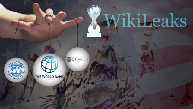 https://mati-gr-news.blogspot.com/2019/02/wikileaks.html