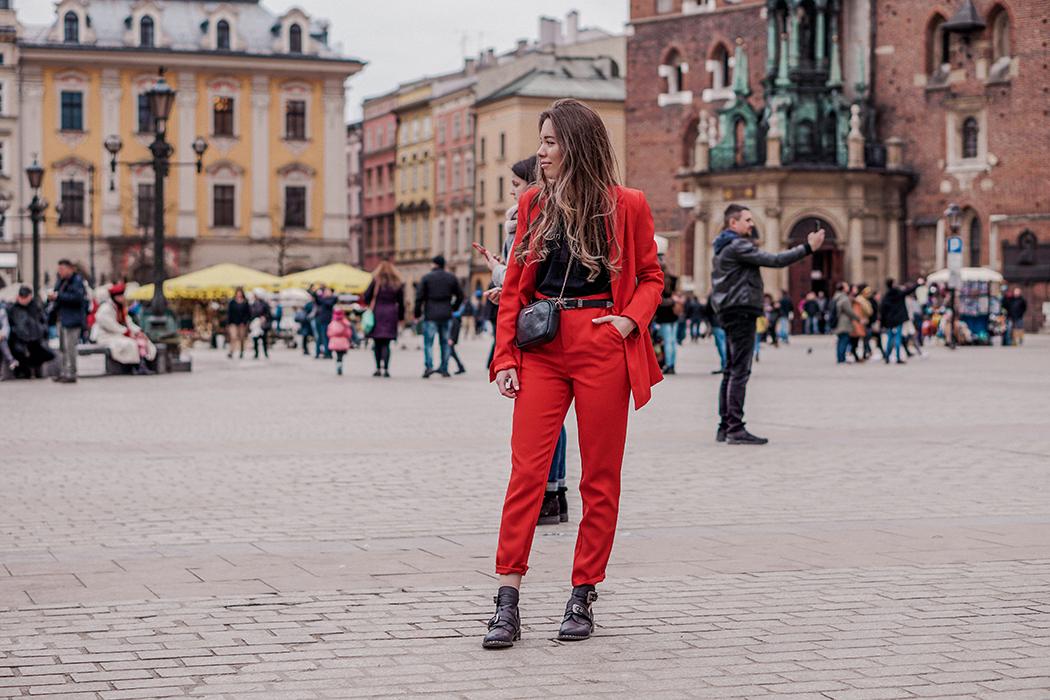 czerwonygarnitur_pivonia_17.jpg