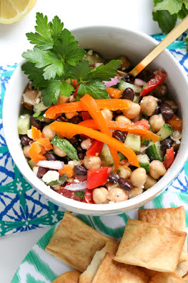 http://www.akailochiclife.com/2016/05/cook-it-greek-garbanzo-bean-salsa.html