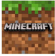 Minecraft (Beta) v1.2.13.10Mod Apk
