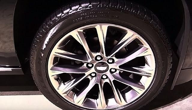 cadillac-escalade-esv-wheels-and-rims