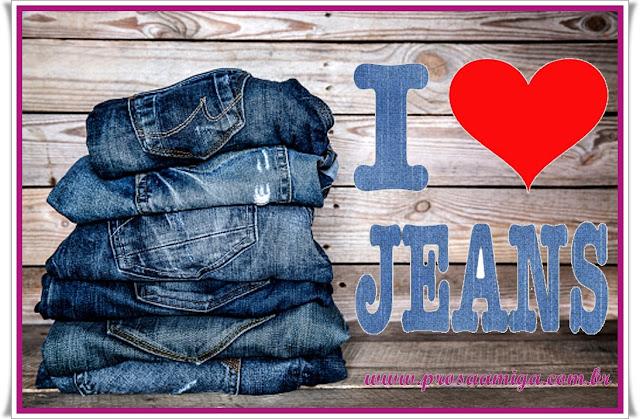 Tendência vestido jeans,jeans tom claro,vestido de verão,jeans não sai de moda,moda verão e primavera,jeans escuro