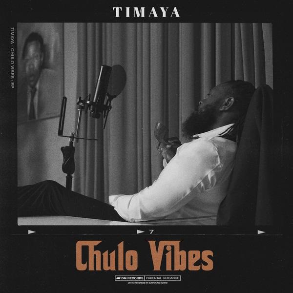 """Timaya """"stoopid"""" (prod by da piano)"""