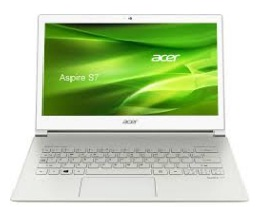 Acer Aspire S7-393 Intel WiDi Driver for Windows 10