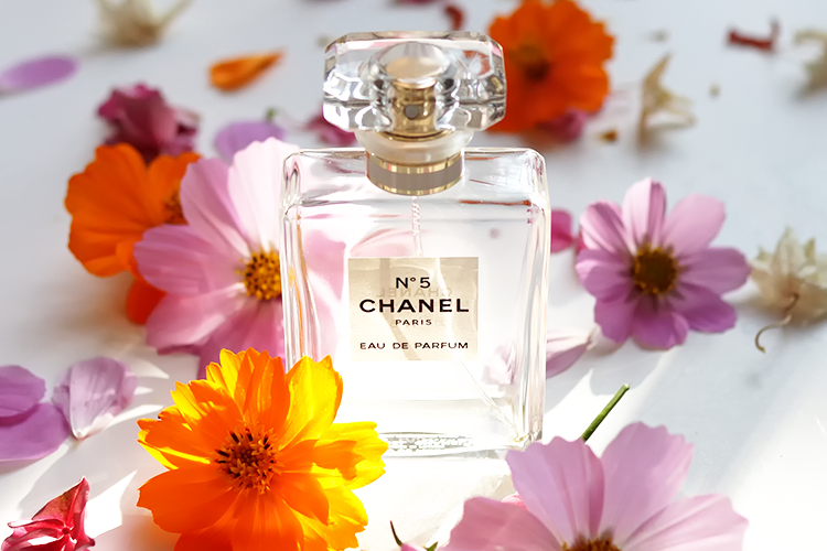 chanel-photography-tips-blog-bright-photos-white