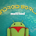 Android Multi Tools v1.02b Download Free
