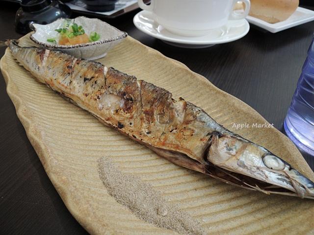 1445310144 4118310552 - 台中秋刀魚料理│台中11間秋刀魚料理攻略懶人包