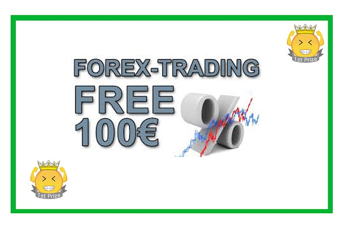 Forex Special Bonus     Best Forex Bonus for Traders