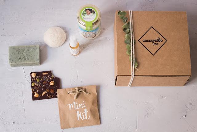 greenmood_bazar_greenmood_box