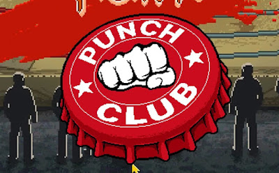Resim https://2.bp.blogspot.com/-YY4hLP31vOM/V3fUrmjFdZI/AAAAAAABKi4/0I_B-EeIkl4Ro7oG-lsJvvPcH7fDB45rgCLcB/s400/Punch-Club.jpg