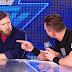 WWE Talking Smack: Τέλος η εβδομαδιαία προβολή του