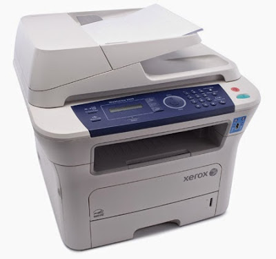 Xerox WorkCentre 3220 Driver Downloads
