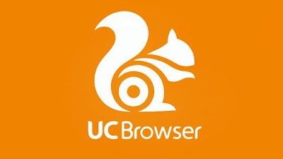 UC Browser - Fast Download Private & Secur