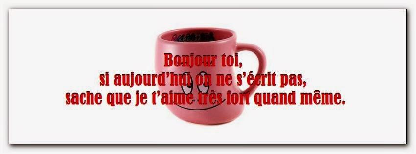 Poème Amour Poésie Et Citations 2019 10 Sms Pour