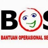 petunjuk teknis penggunaan dan pertanggungjawaban dana BOS