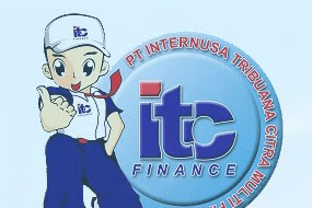 ITC MULTIFINANCE