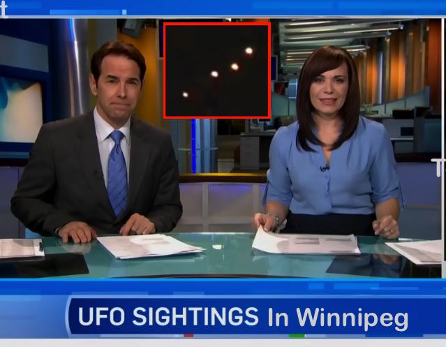 UFO News ~ Giant UFO Over Winnipeg, Canada and MORE Winnipeg%252C%2BCanada%252C%2BSputnik%252C%2Bart%252C%2BGod%252C%2BNellis%2BAFB%252C%2BMoon%252C%2Bsun%252C%2BTall%2BWhites%252C%2Bpainting%252C%2Bfight%252C%2Btime%252C%2Btravel%252C%2Btraveler%252C%2BCeres%252C%2BUFO%252C%2BUFOs%252C%2Bsighting%252C%2Bsightings%252C%2Balien%252C%2Baliens%252C%2BFox%252C%2BNews%252C%2BCBS%252C%2BNBC%252C%2BABC%252C%2BCNN%252C%2B3