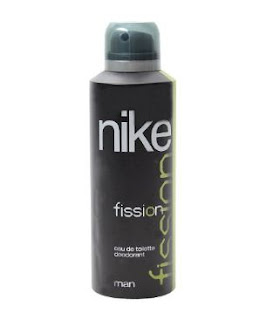 Nike Fission Deo for Men